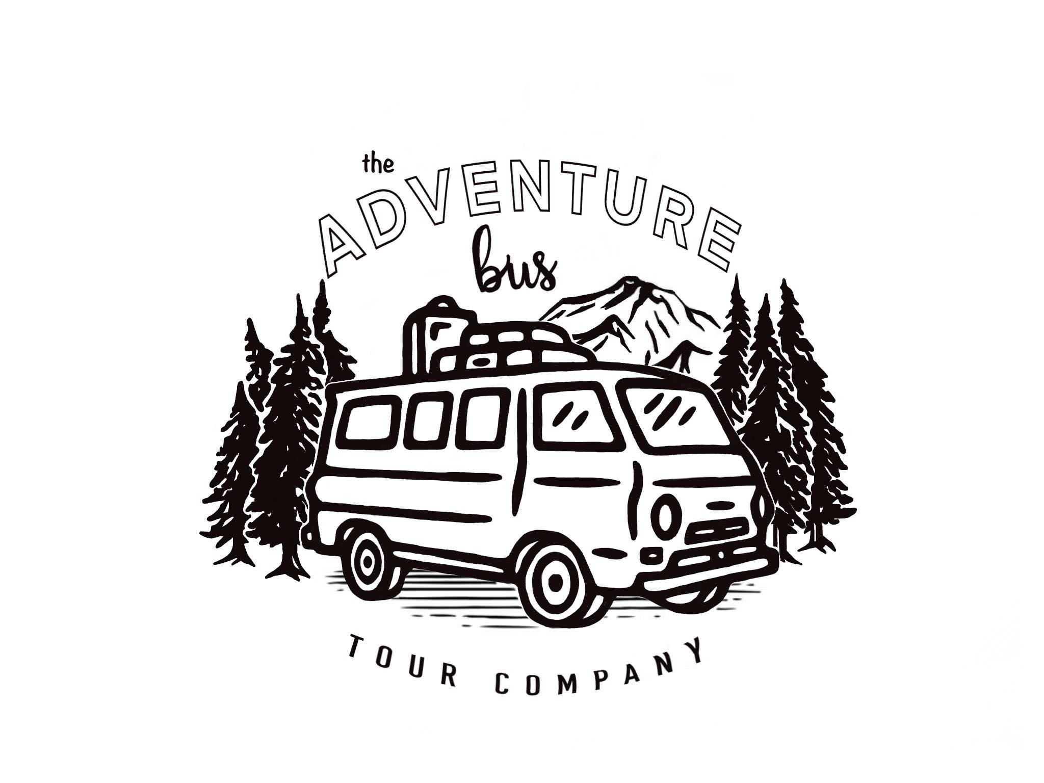 The Adventure Bus Tours